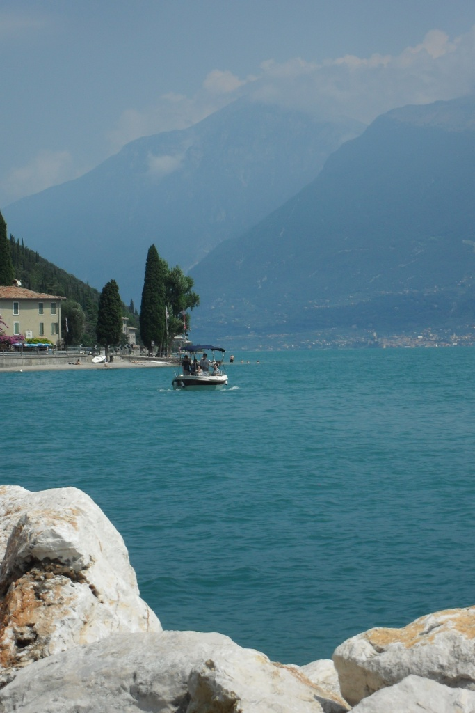 04 Italien