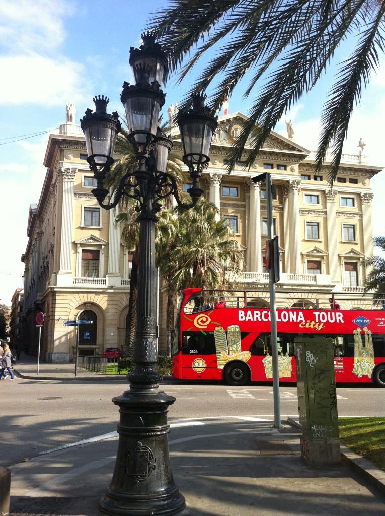05 Barcelona