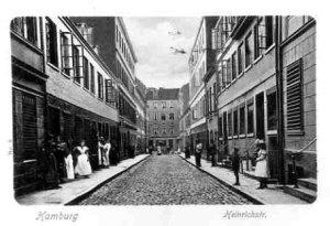 Herbertstrasse-um-1900