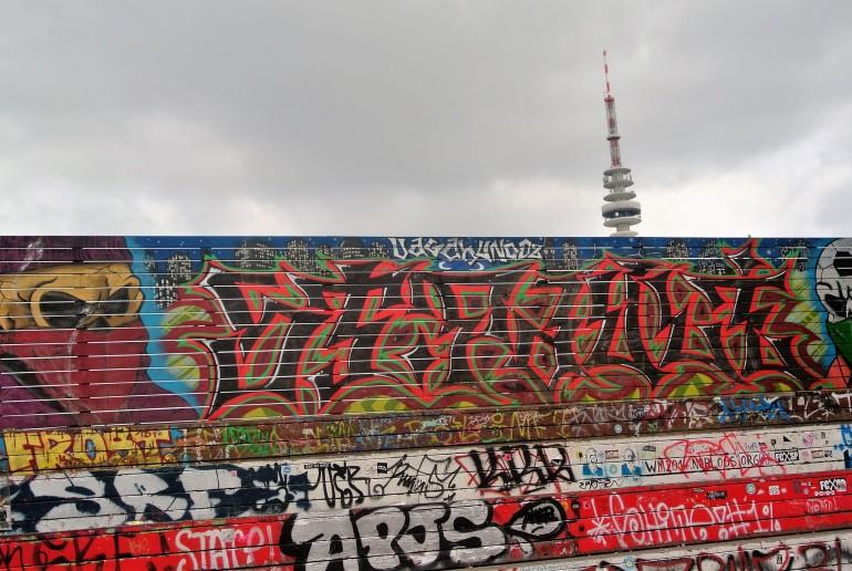 Strassengalerie 03
