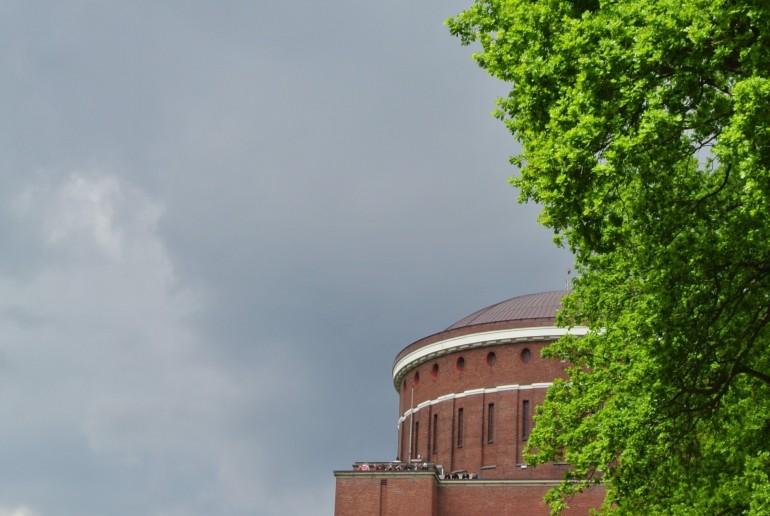 Planetarium 06