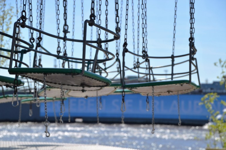 Hafengeburtstag 07