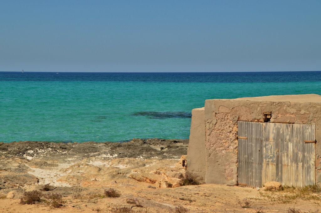 Ahoi Mallorca 02
