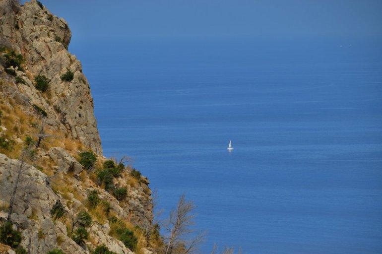 Ahoi Mallorca 07