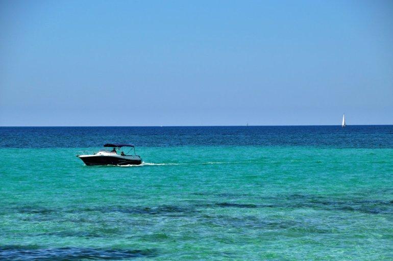 Ahoi Mallorca 03