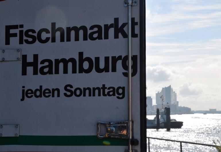 hanseatischer Freiluft - Supermarkt ...00
