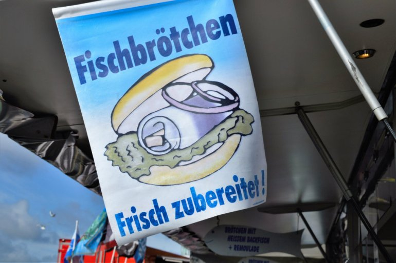 Fisch am Morgen...04