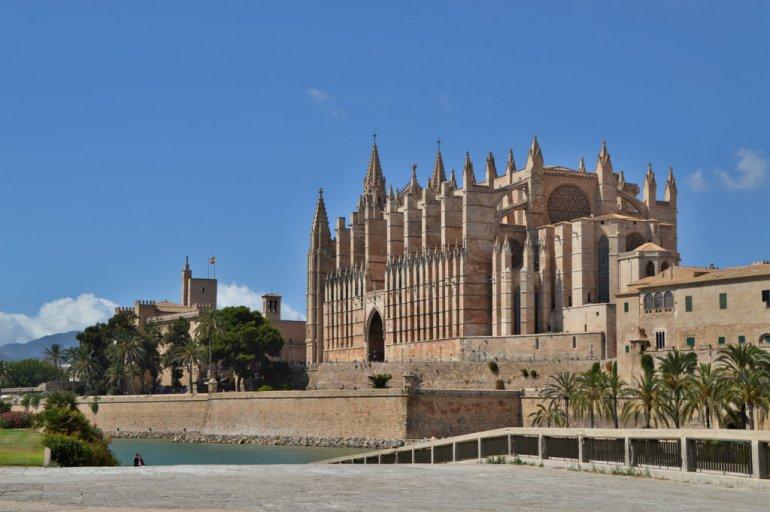 Ahoi Mallorca 10