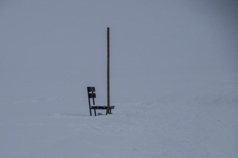 ein-wintermaerchen-02