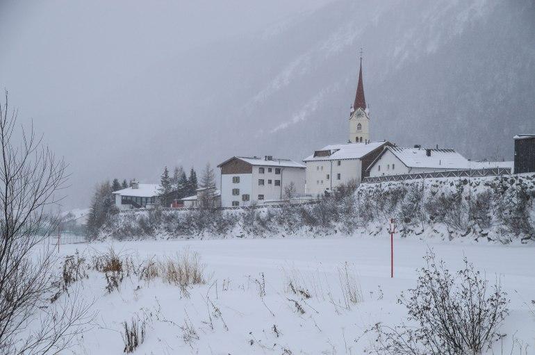 ein-wintermaerchen-09