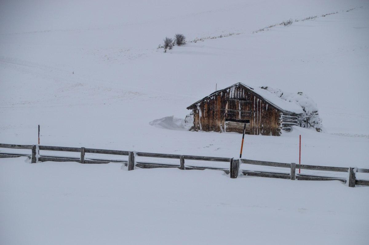 ein-wintermaerchen 00