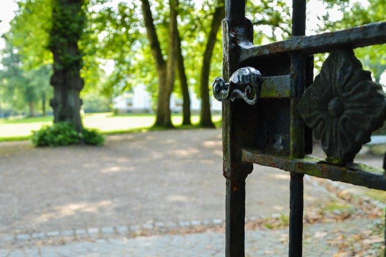 Jenischpark
